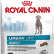 Сухой корм Royal Canin (Роял Канин) Urban Adult Large Dog для взрослых собак крупных пород, живущих в городских условиях, 3 кг